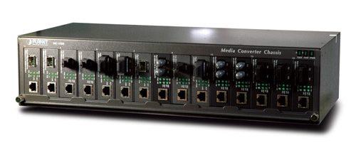 box_MC-1500